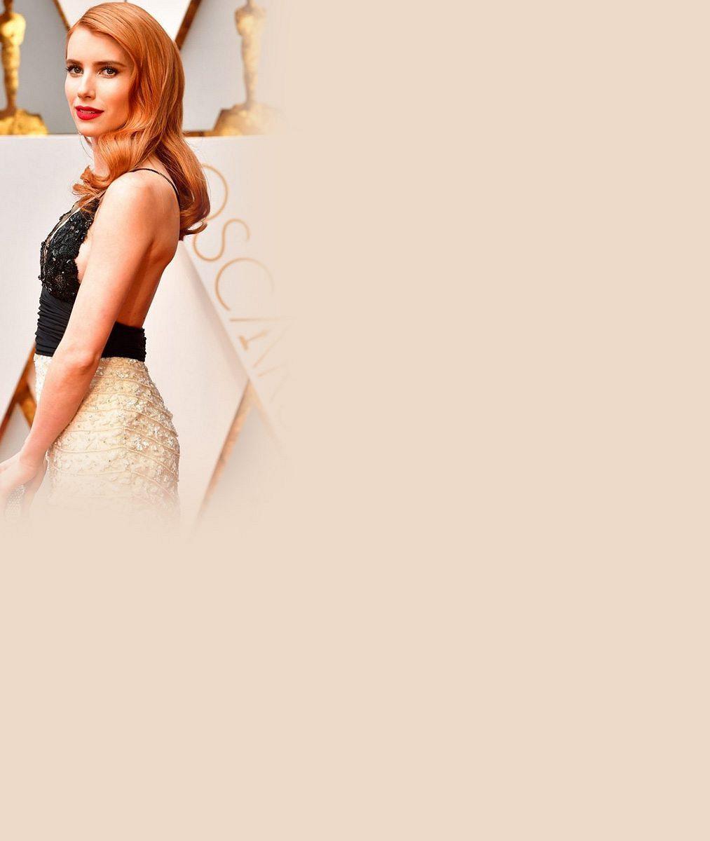 Slavné tetě ostudu neudělá: Neteř Pretty Woman ukázala drobný alabastrový dekolt i staronového snoubence