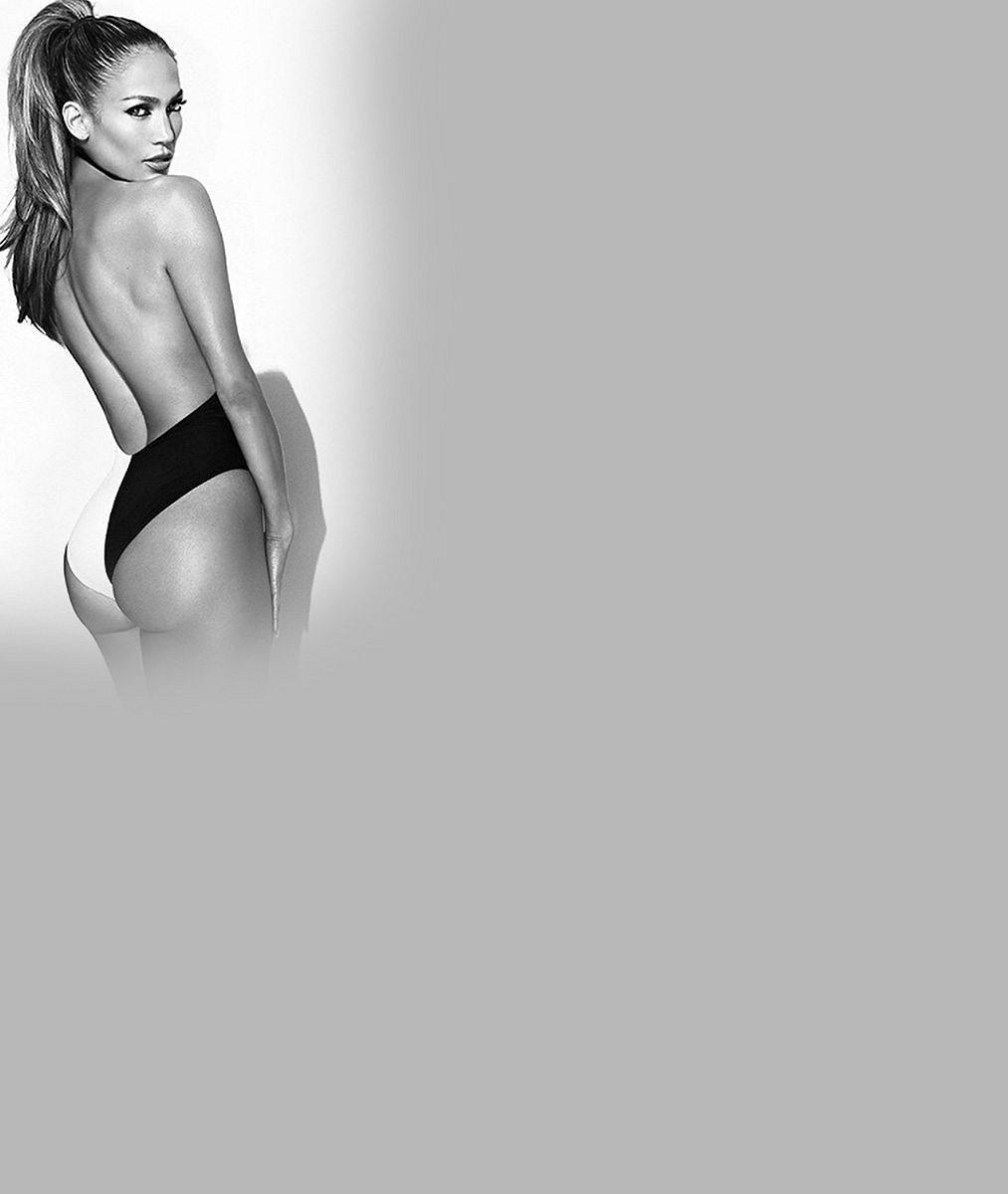 Jennifer Lopez už nového milence netají: Ruku v ruce jej představila své mamince