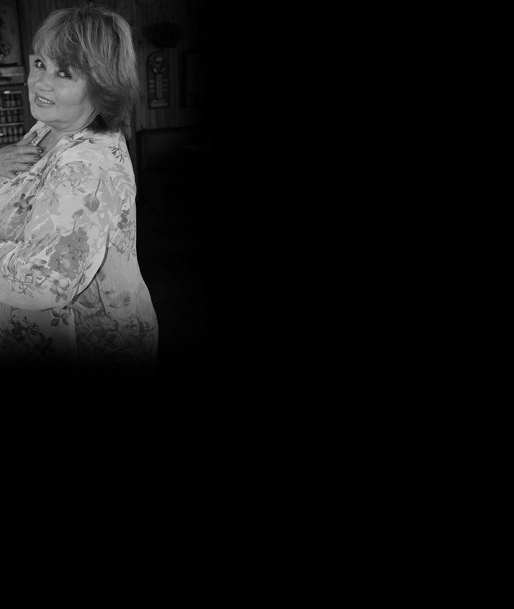 Vítězslav Vávra vrací úder: Co říká na to, že ho syn Špinarové touží zmlátit a odmítá ho pustit k rakvi exmanželky?