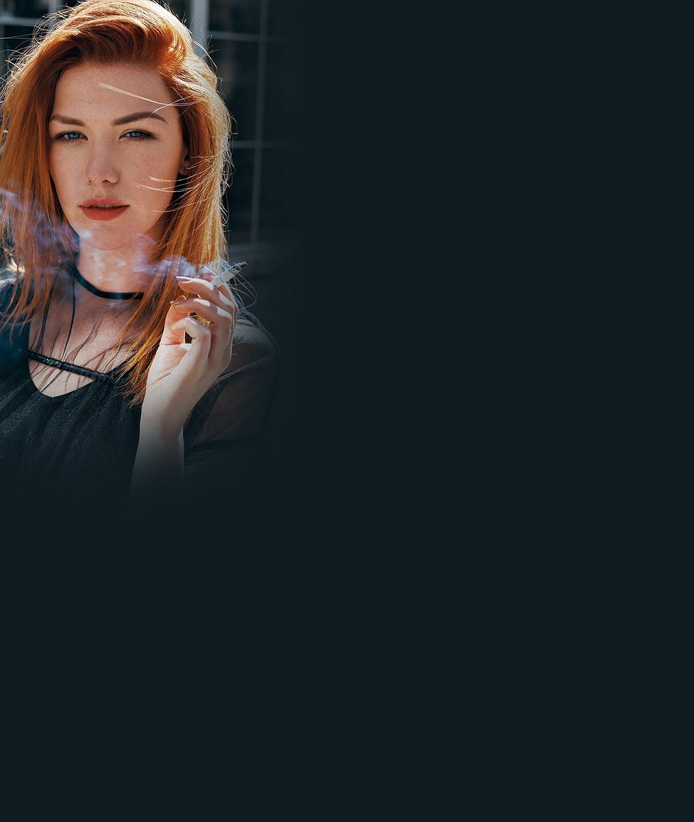 Zrzavá zpěvačka na nejlepších fotkách své kariéry: Debbi ukázala o 16 kil lehčí postavu