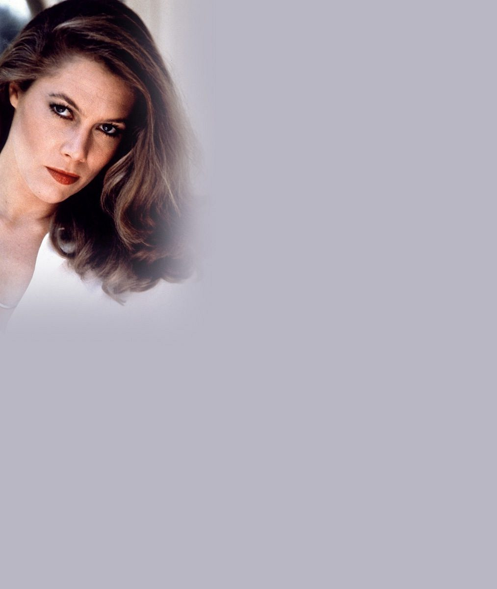 Hollywoodskou krásku ze slavných filmů osmdesátých let už asi nepoznáte: Přijala svá kila i vrásky!