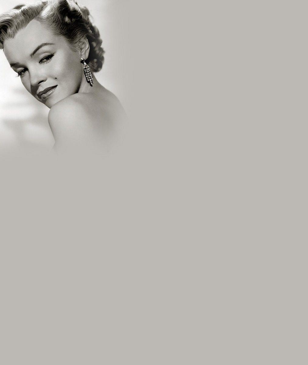 Roste z ní celebrita? Dcera Jiřího Adamce září na divadelním jevišti. Hraje malou Marilyn Monroe!