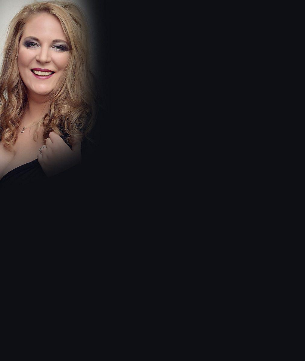 Dcera skladatele Petra Hapky (✝70) pokřtila své první album: A dojemně promluvila o slavném tátovi!