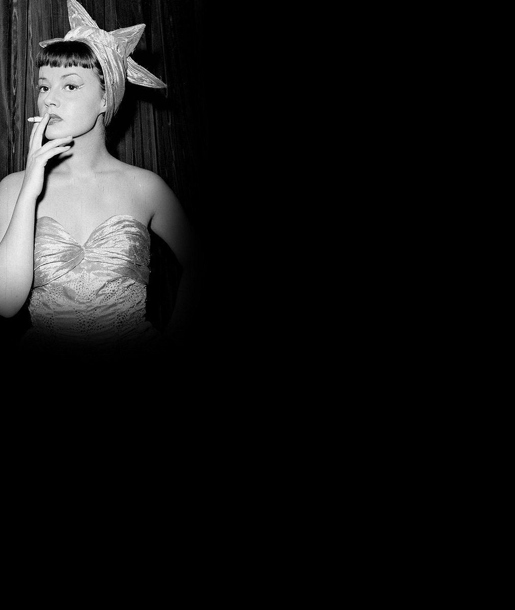 Francouzská kinematografie přišla o ikonickou herečku (✝89): Takhle to slavné krásce slušelo v odvážných scénách