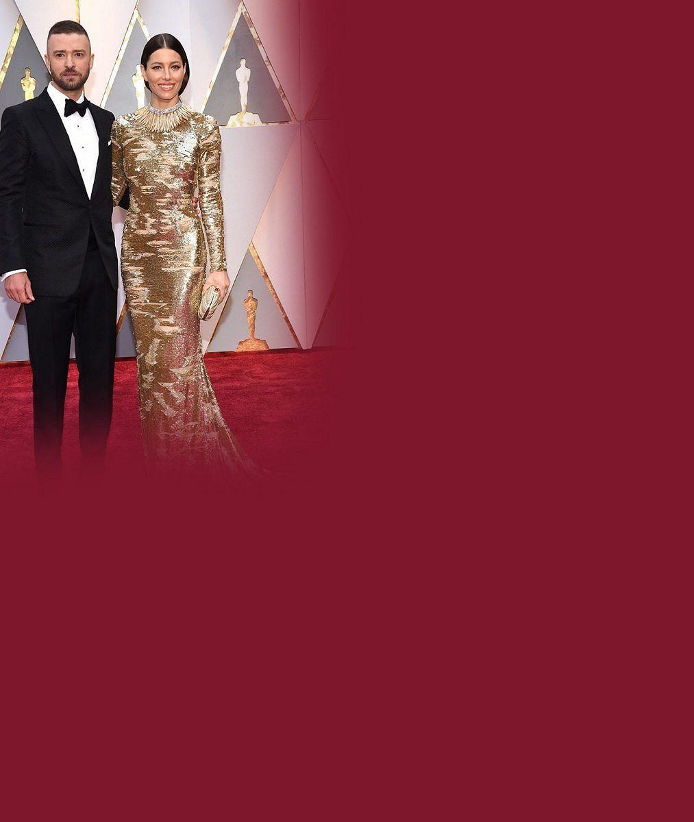 Bude Justin Timberlake spokojeným divákem? Jeho manželka natočila pikantní scény s jiným mužem