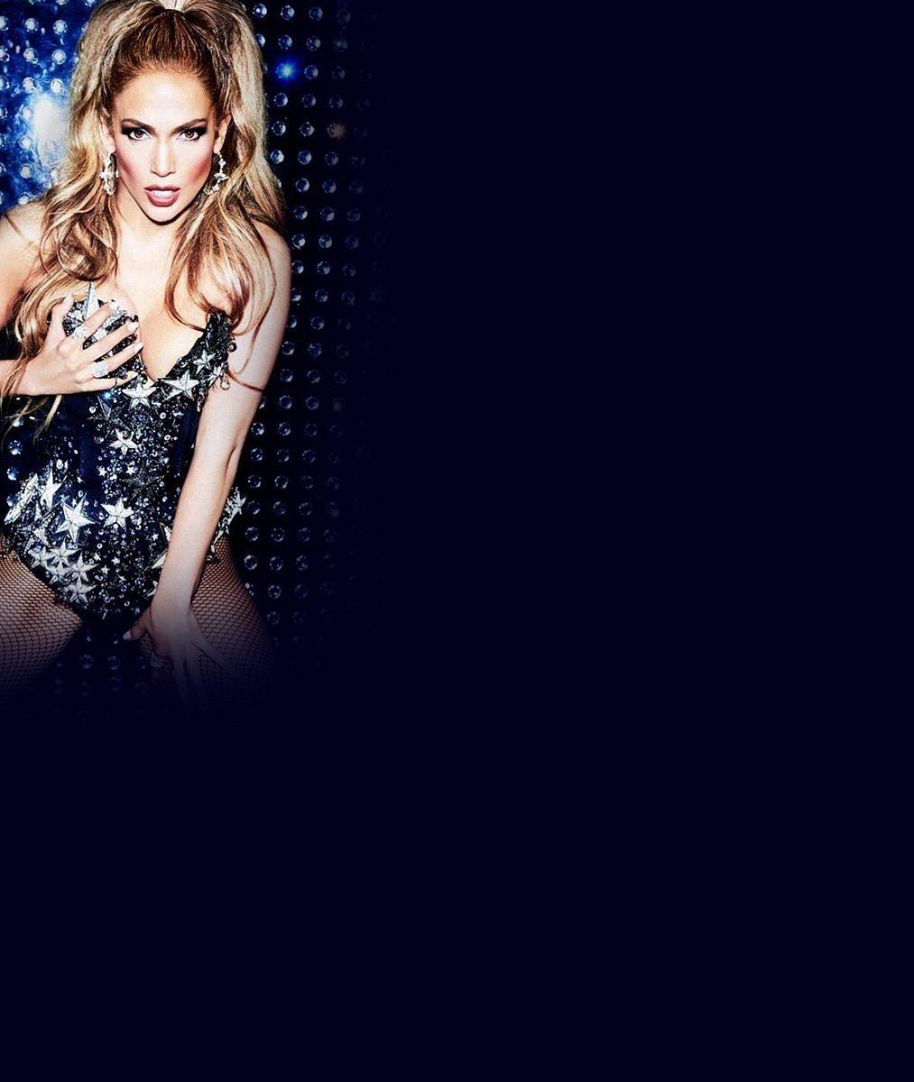 Božská Jennifer Lopez (48) předvedla svou pružnost: Takhle umí prodat zadeček pojištěný na půl miliardy