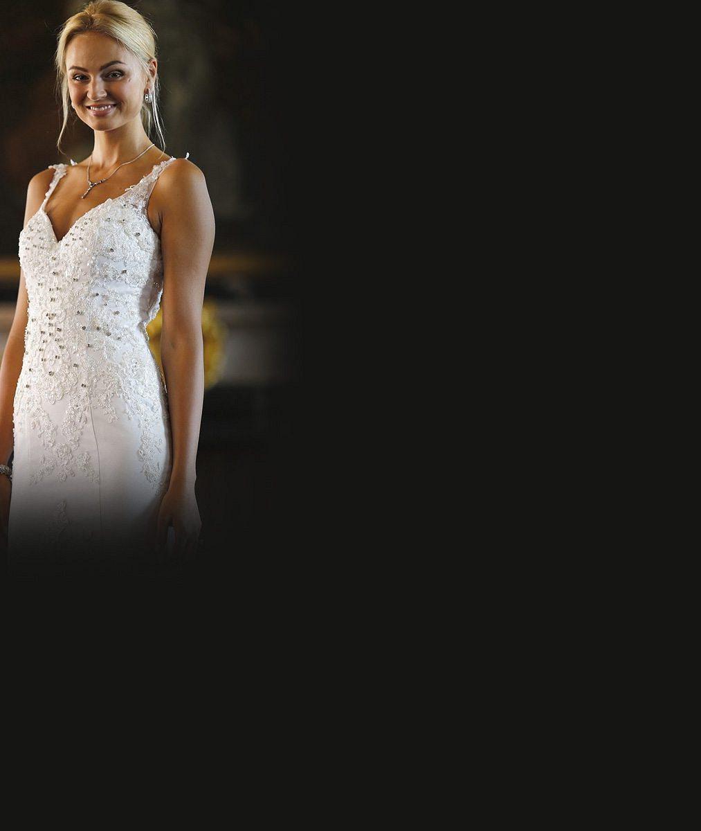 Vítězka světové soutěže krásy září štěstím: Tereza Fajksová je těhotná
