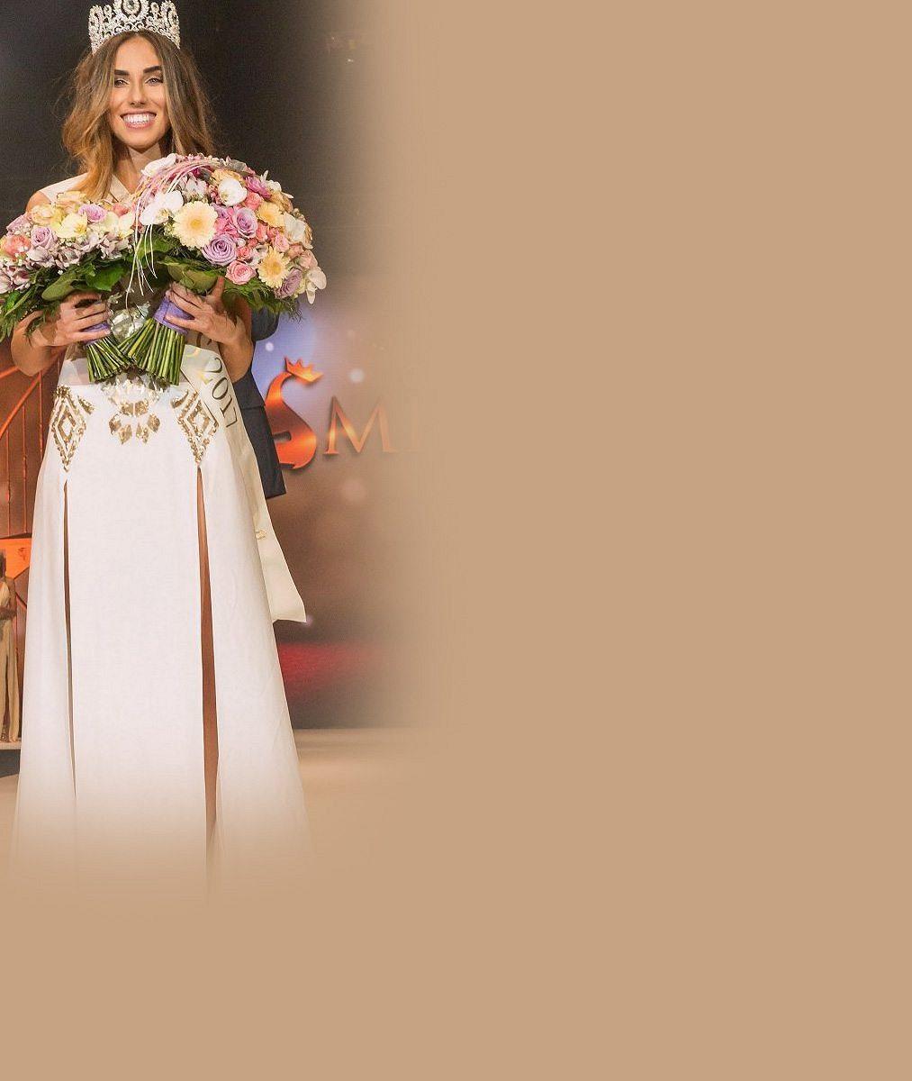 Desítka účastnic České Miss naběhla před finále ke kadeřníkovi. Jedna byla nadšená z růžové hlavy, druhá oplakala zkrácení