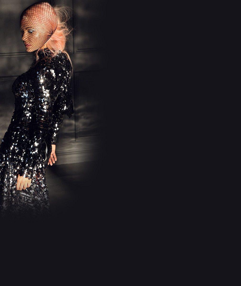 Poprvé od rozchodu s Rytmusem mezi lidmi. Dara oblékla na večírek teplákovku