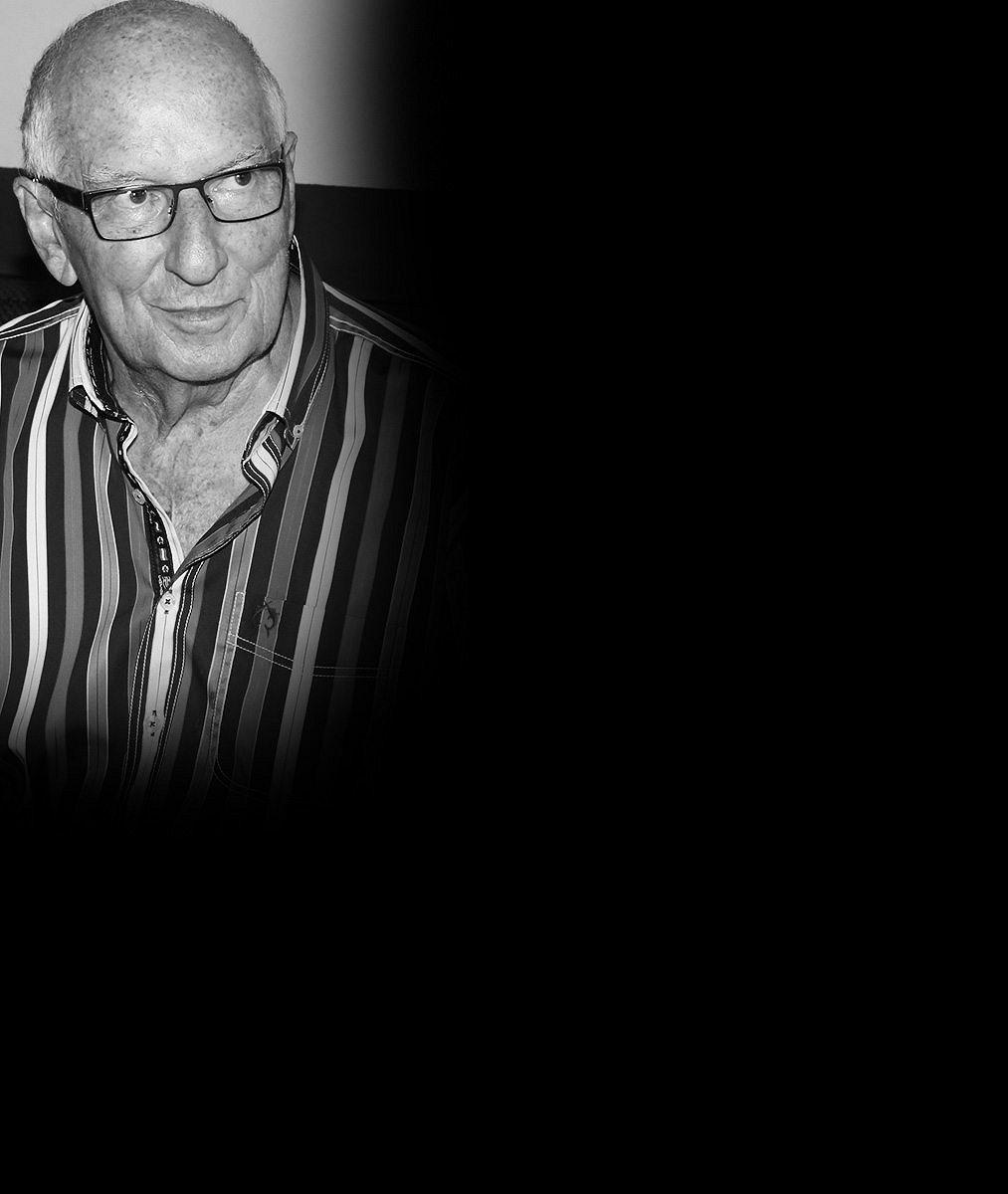 Smrt parťáka Karla Gotta zdrtila: Poslední velké přání už mu nesplní!