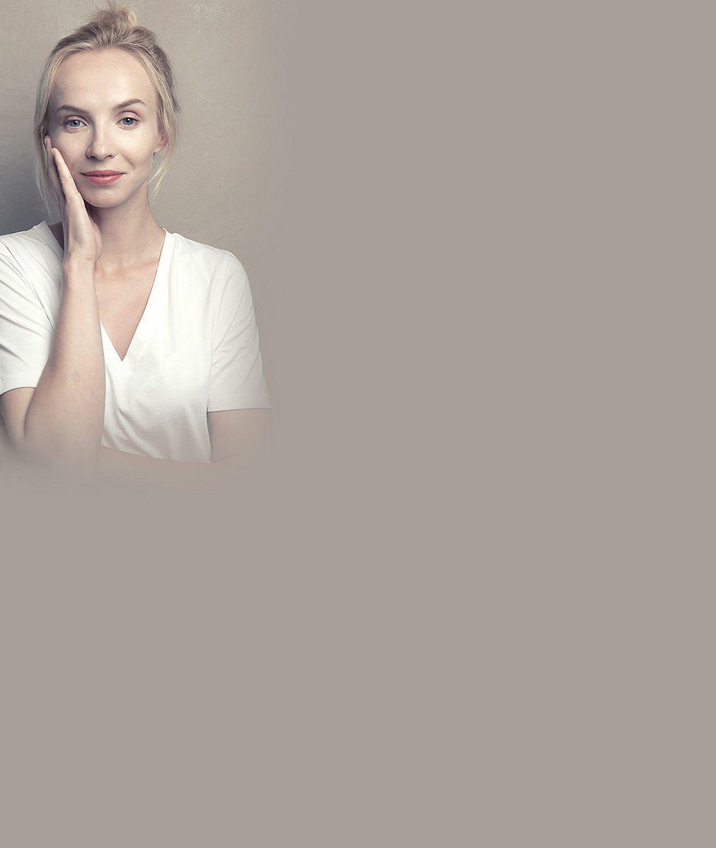 Plodková po proměně v Björk vypadá prý jako úplně jiná česká herečka. Co si o tom myslíte?