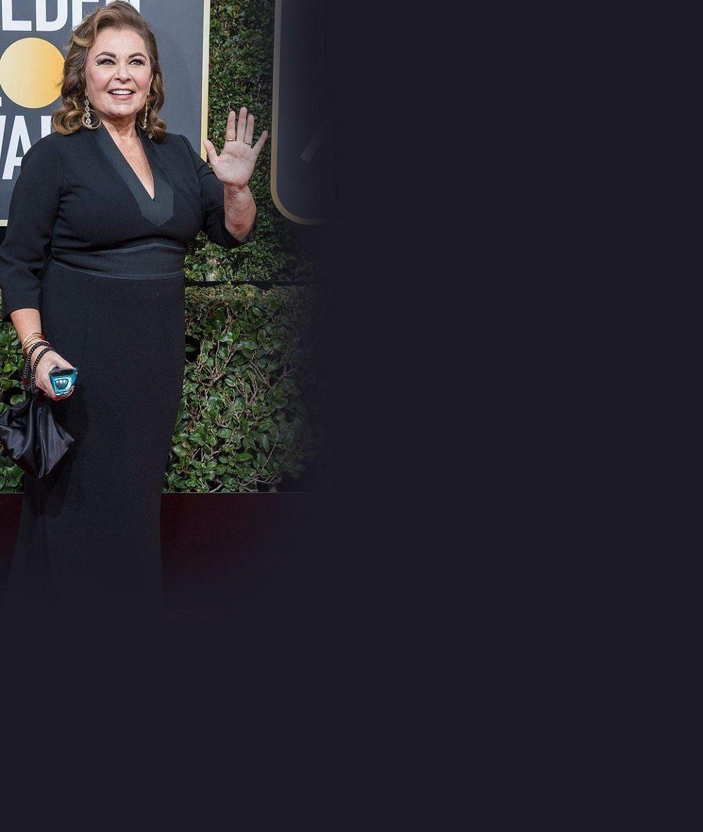 Společně zhubli snad metrák: Otylí manželé ze seriálu Roseanne jsou poloviční