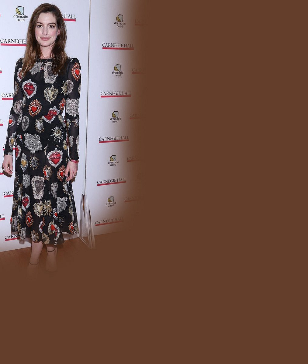 Hateři ať si dají pohov: Krásná oscarová herečka tloustne kvůli roli