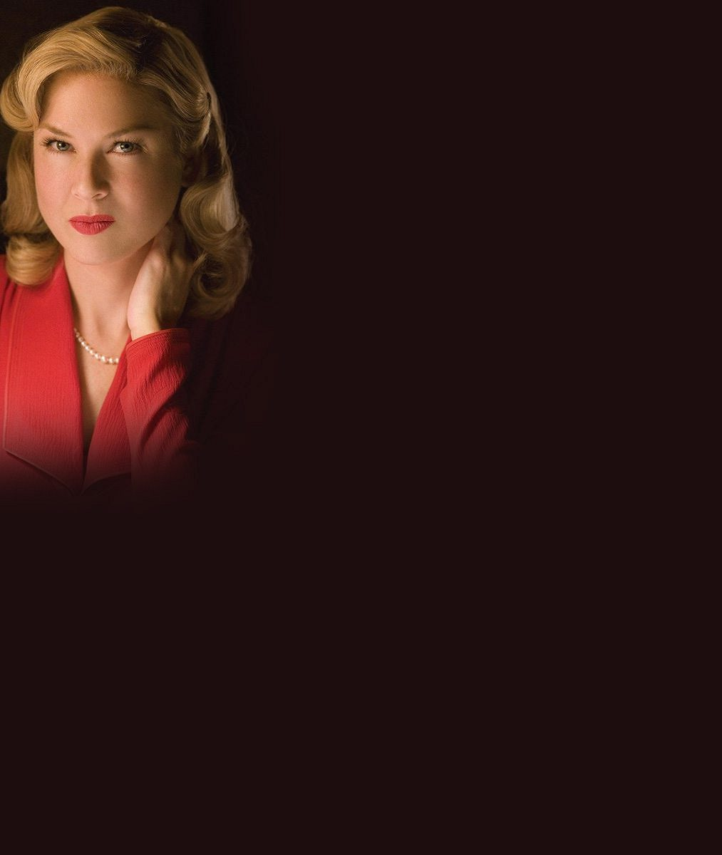 Renée Zellweger a jejích 10 podob: Ikonická boubelka Bridget Jonesová měnila své tělesné parametry i tvář