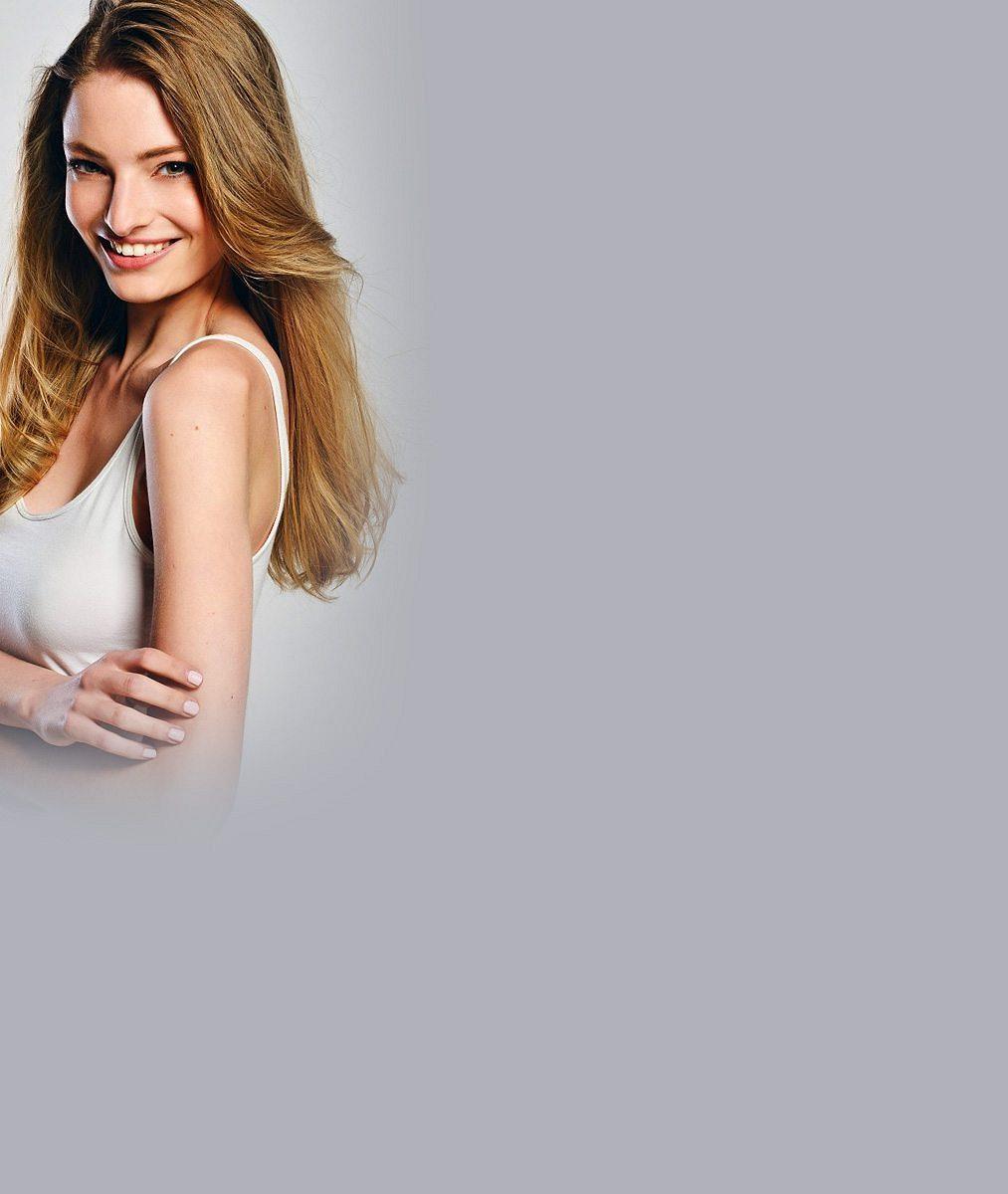 Jedna z nich bude zvolena nejkrásnější Češkou. Finalistky České Miss mají za sebou první velké focení