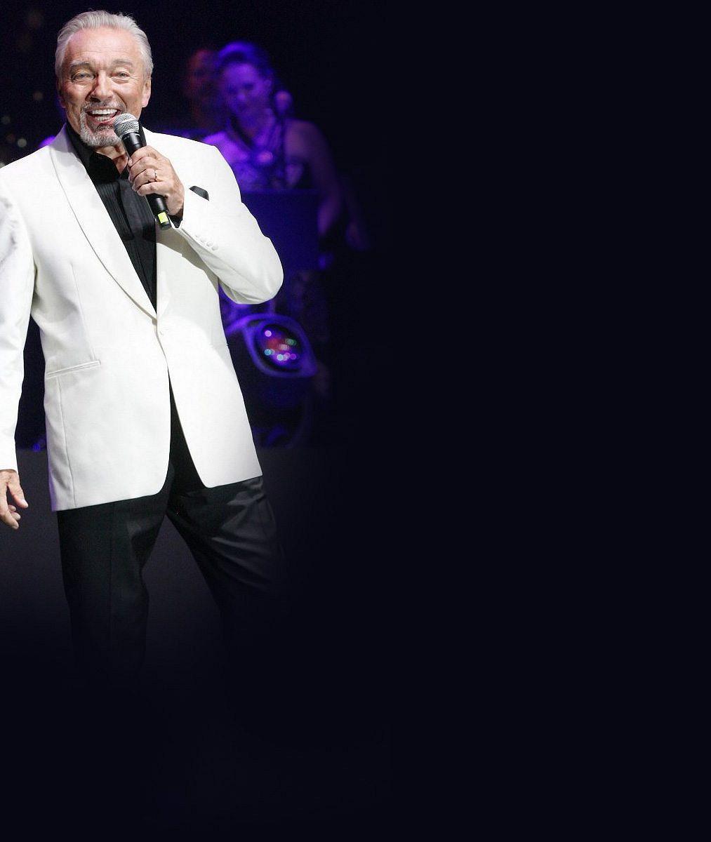Smutný Karel Gott: Takhle reagoval na smrt slovenské zpěvačky, ke které měl v70.letech hodně blízko