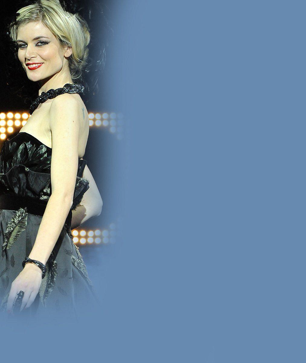 8snímků krásné moderátorky abývalé Miss Ivety Vítové: Podívejte se, jak jí to sluší vplavkách aprádle