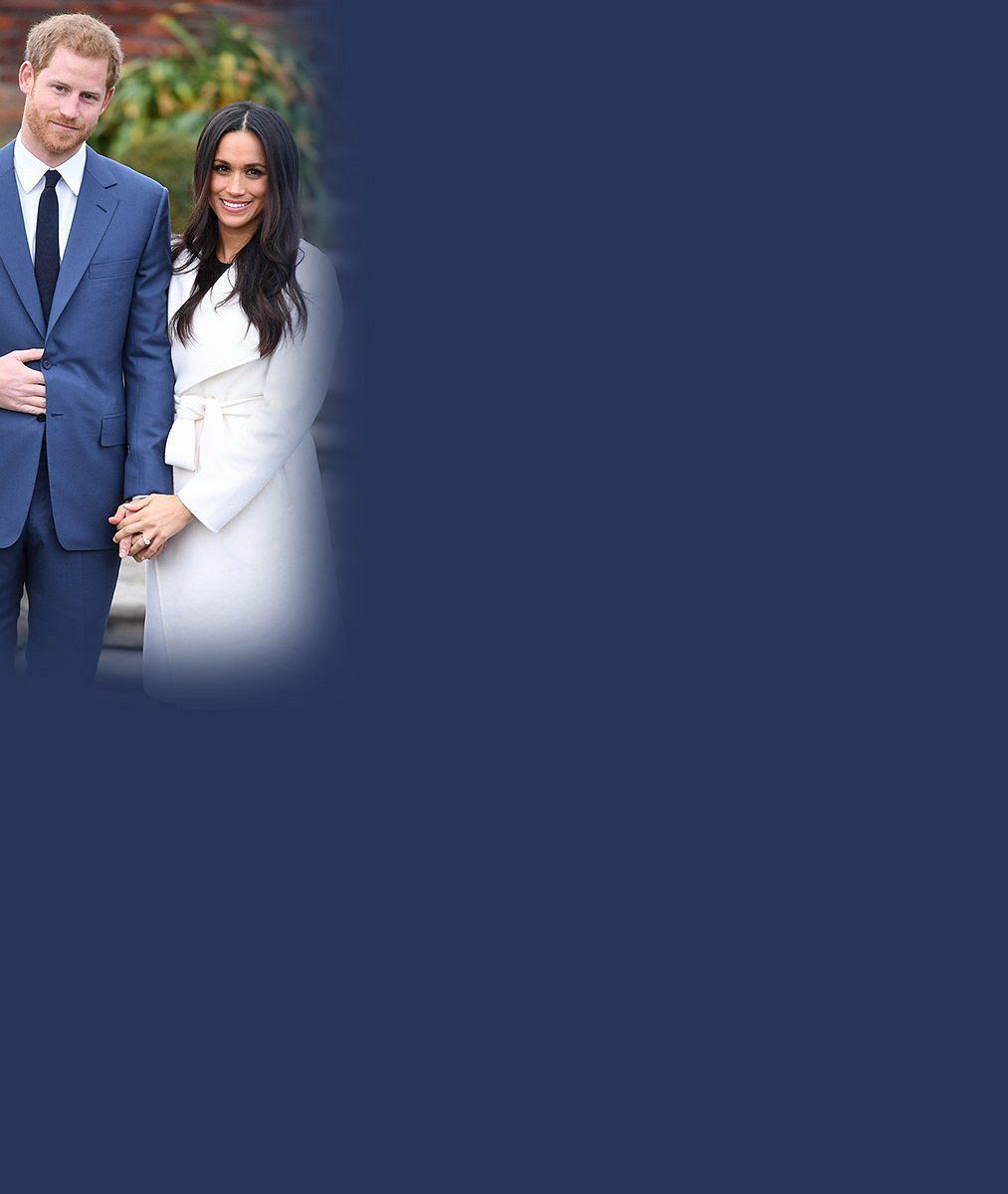 Narozeninové štěstí prince Charlese: Následníka trůnu obklopili synové William a Harry s krásnými manželkami i jeho tři vnoučata