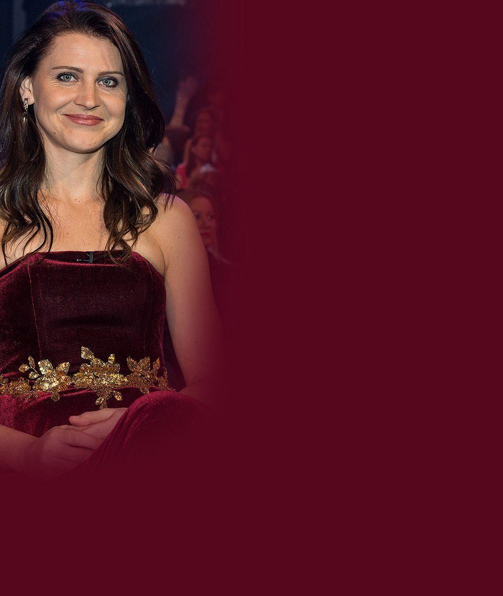 Plekancově lásce se po operaci daří: Takhle si usměvavá Lucie Šafářová dopřávala lahodnou kávu