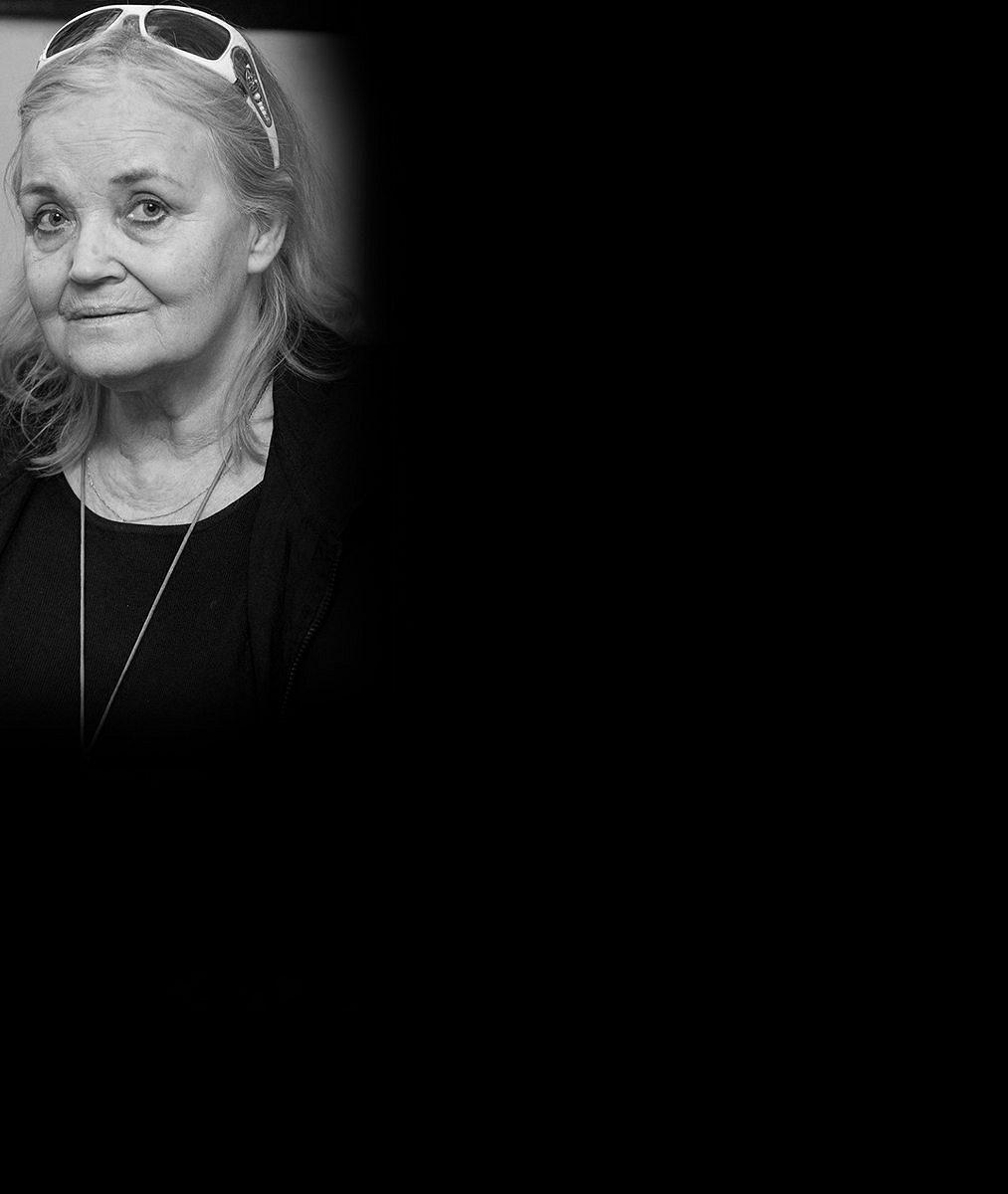 Miloš Forman, Marián Labuda i Gabriela Vránová: Tyhle známé osobnosti letos odešly do uměleckého nebe