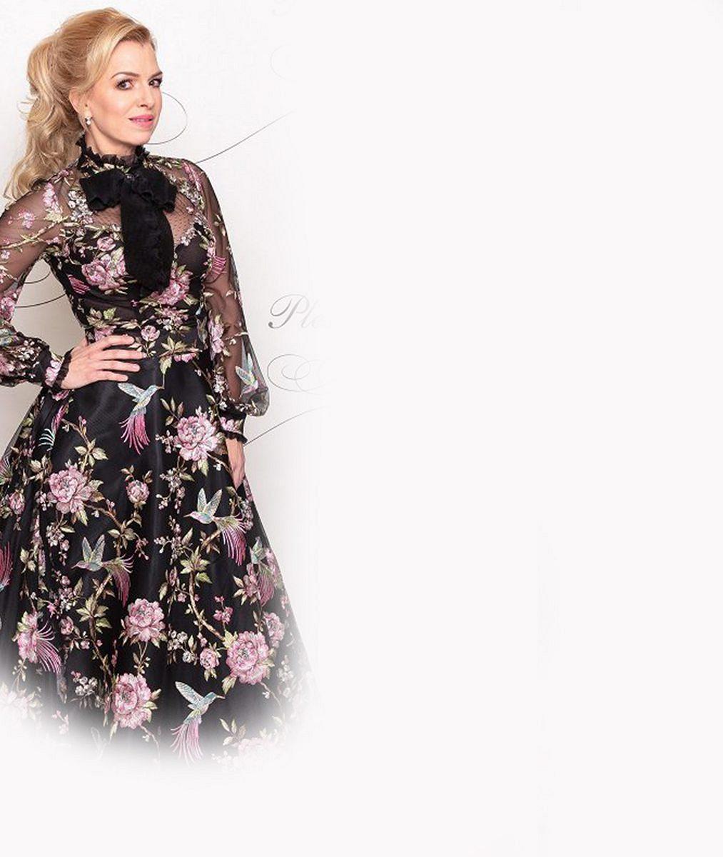 Tohle nám bohužel stále chybí. 10 nejzajímavějších modelů slovenského Plesu v opere