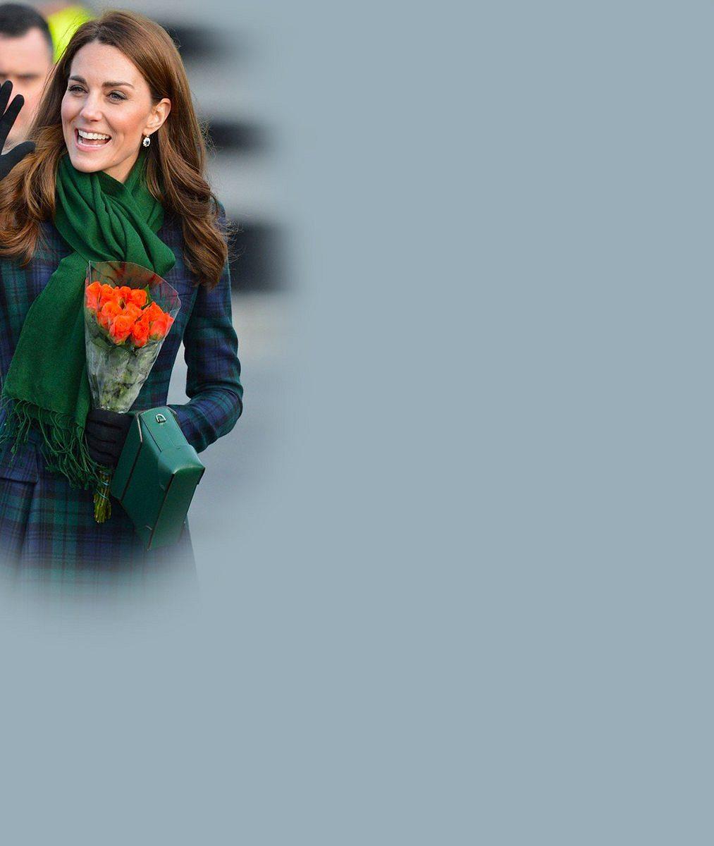 """""""Válka princezen"""": Kate aMeghan mají být na nože. Nový dokument odhalil pravdu"""