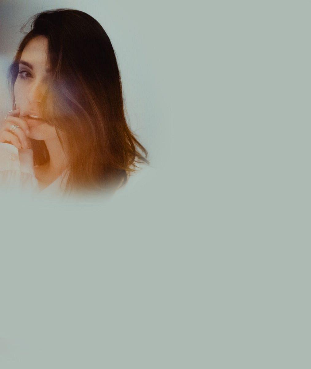 Je zní půvabná umělkyně: Mrkněte, jak teď vypadá talentovaná dcera Dominika Haška