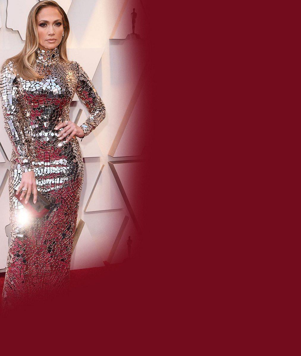 Takovou romantiku nezažila ani ve filmu: Zasnoubená Jennifer Lopez zveřejnila fotky ze dne, kdy se jí splnil sen