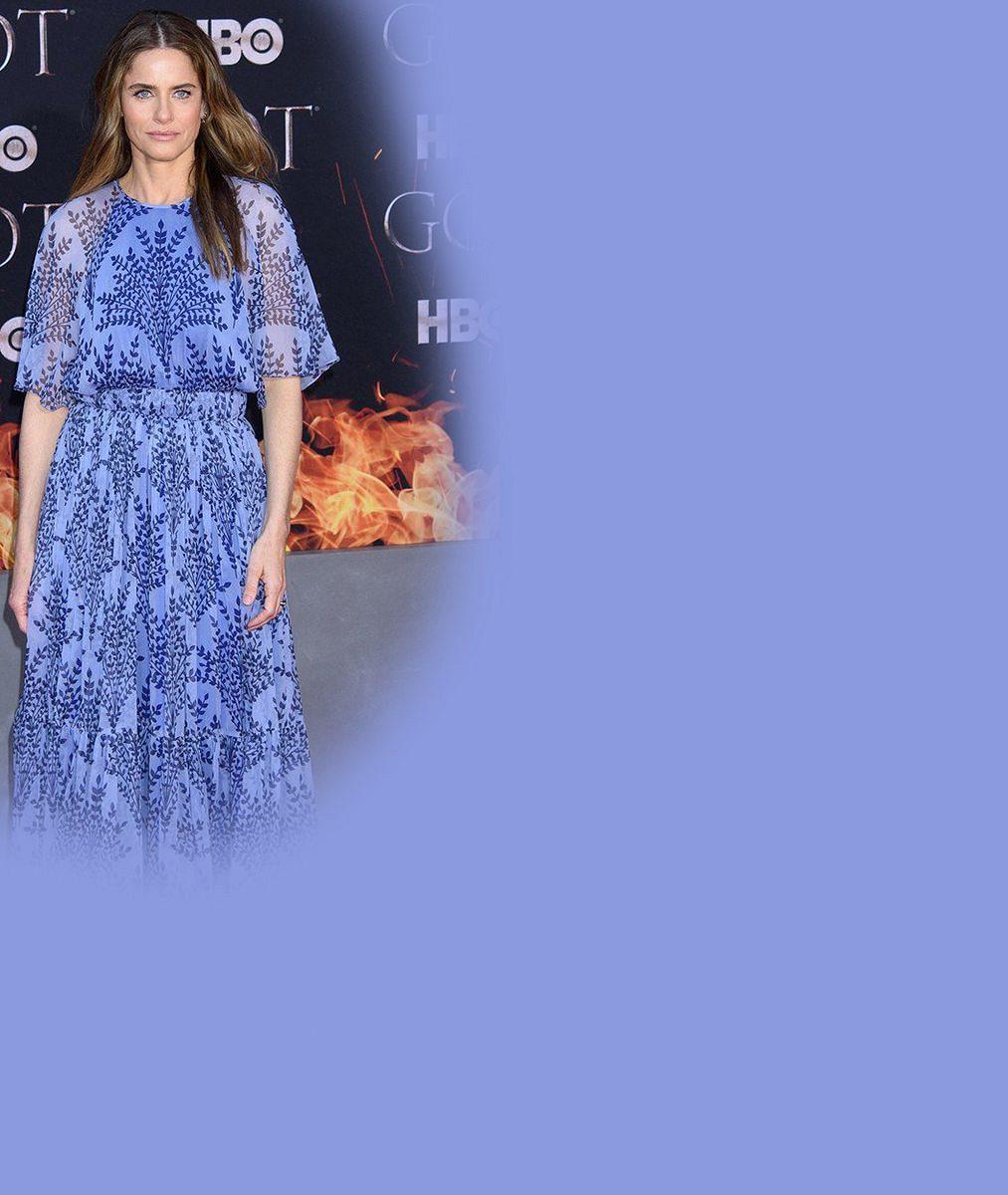 3krásky ve stejných šatech za 100tisíc: Oblékla je modelka, herečka ivévodkyně Meghan