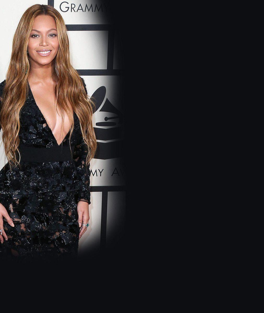 Beyoncé poprvé promluvila okomplikovaném porodu dvojčat: Vážila jsem skoro 100kilo!