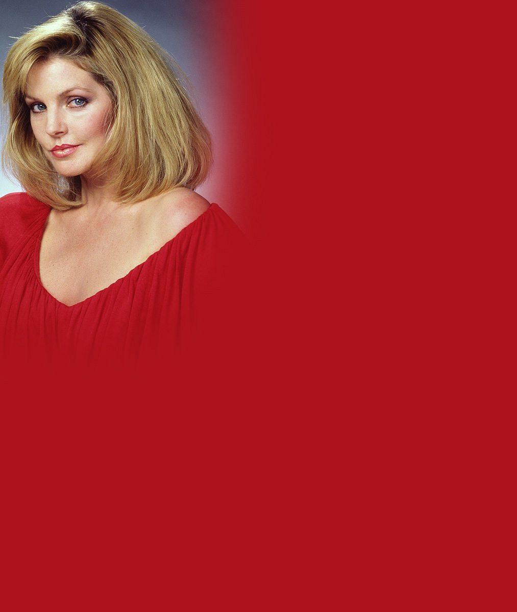7 fotek Priscilly Presley: Takhle nehezky tvář exmanželky rock´n´rollového krále změnily plastiky