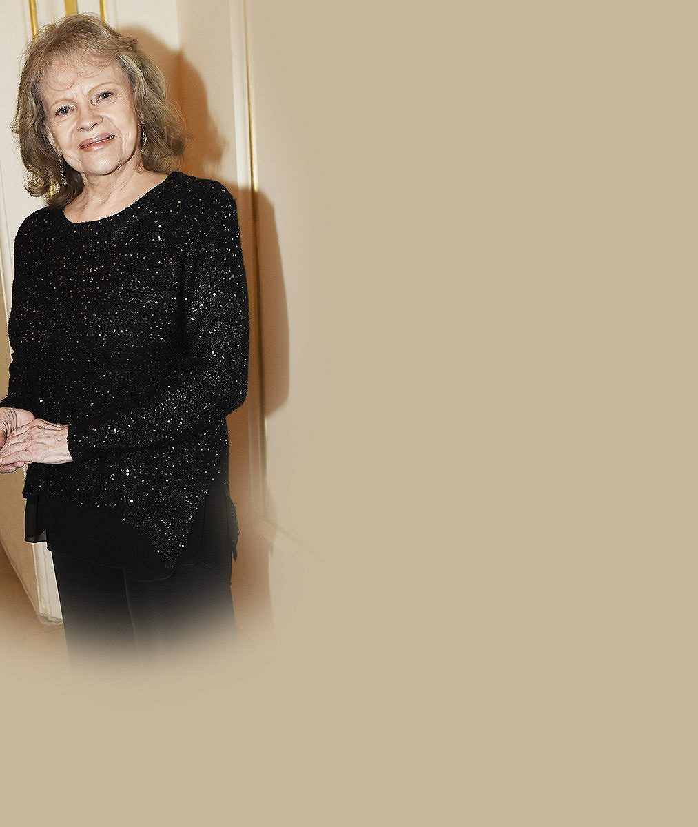 Smutná zpráva: Ve věku 80let zemřela zpěvačka Eva Pilarová