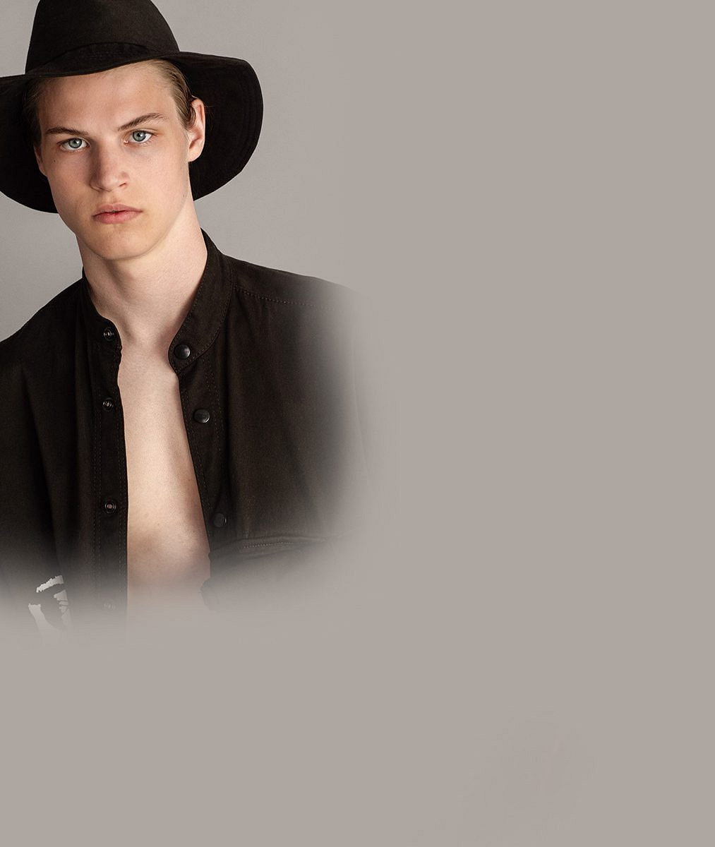 Tohle jsou budoucí mladé naděje světa módy. Jak se vám líbí nejlepší český model amodelka?
