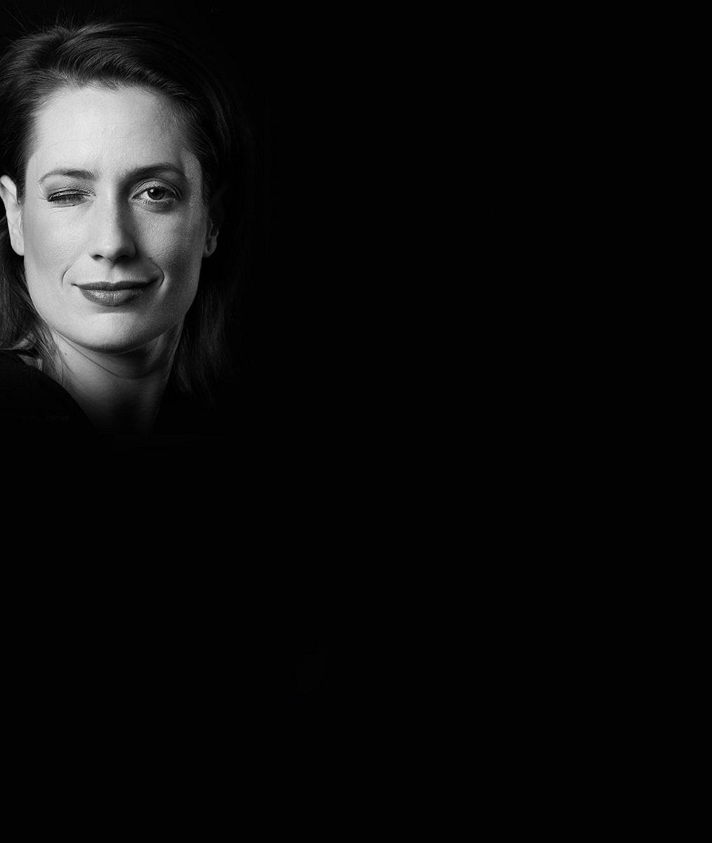 Chvilku před porodem stihla focení na památku: Lenka Zahradnická se pochlubila originálním snímkem sbříškem