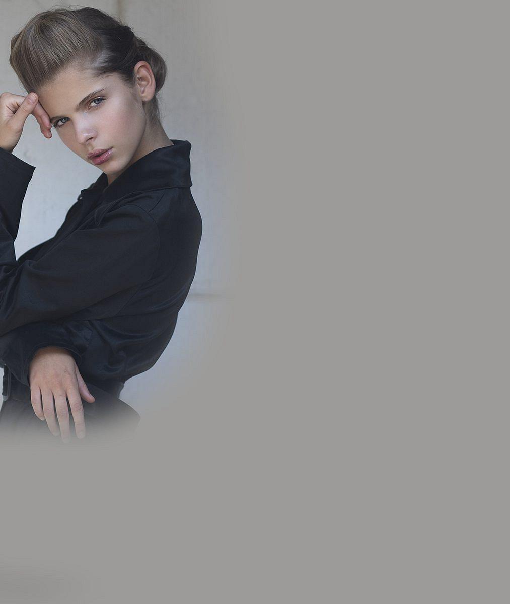 Na Slovensku prý byla za namyšlenou koketu: Takhle teď vypadá krásná dcera Richarda Müllera