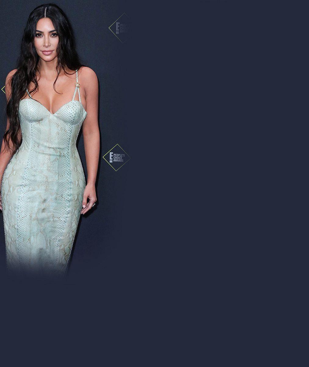 Kim Kardashian promluvila odiagnóze, která ji málem stála život: Odhalila děsivé detaily, onichž svět neměl ponětí