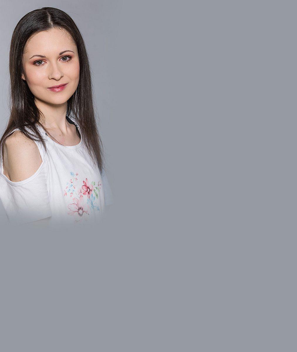 Anička (22) zPeče celá země své dobroty ochutnává sodporem: Pohublá dívka už pět let bojuje sanorexií!