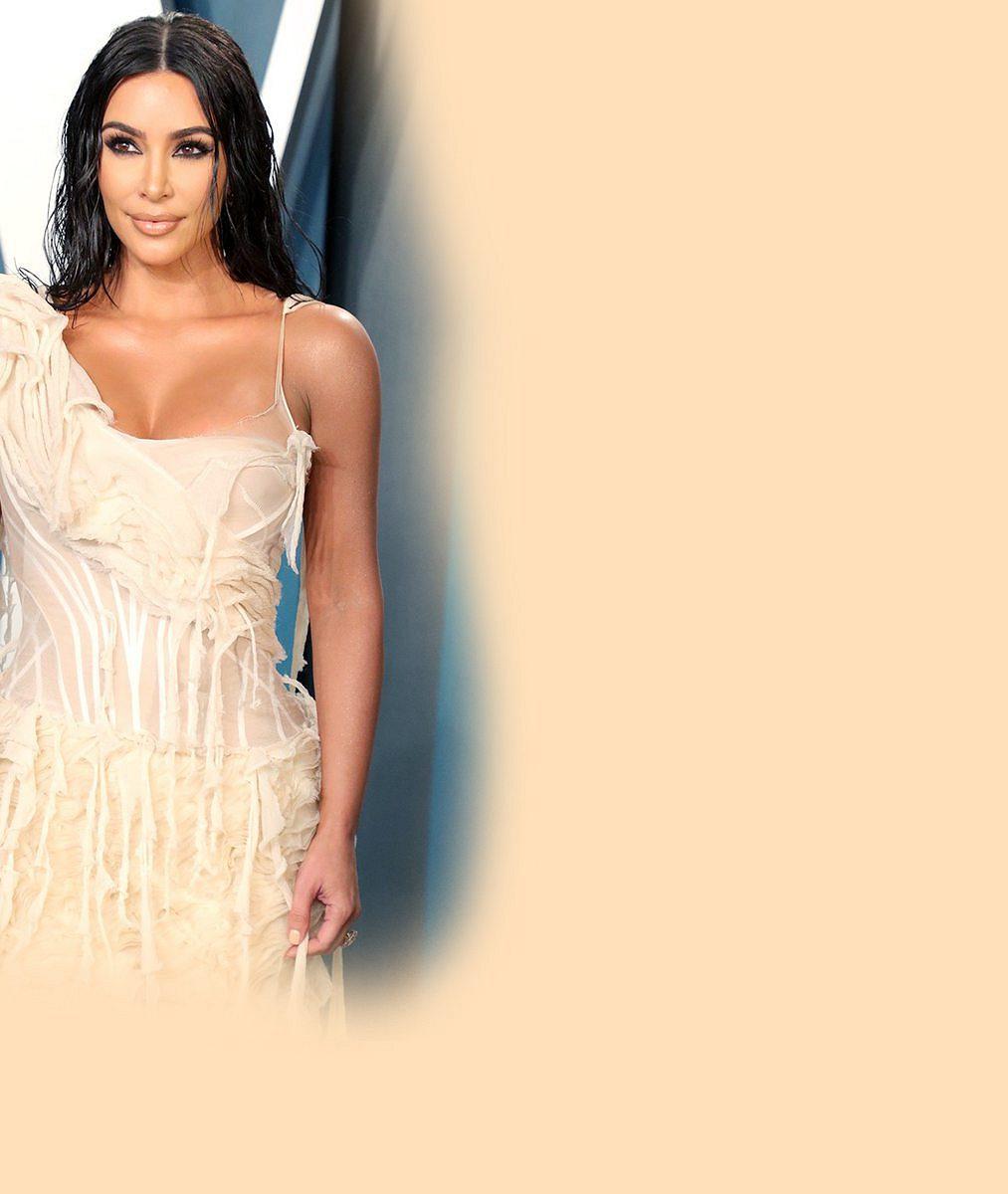 12nejkrásnějších výstřihů zvečírku po Oscarech: Slavné herečky svými přednostmi zastínily modelky atelevizní hvězdy