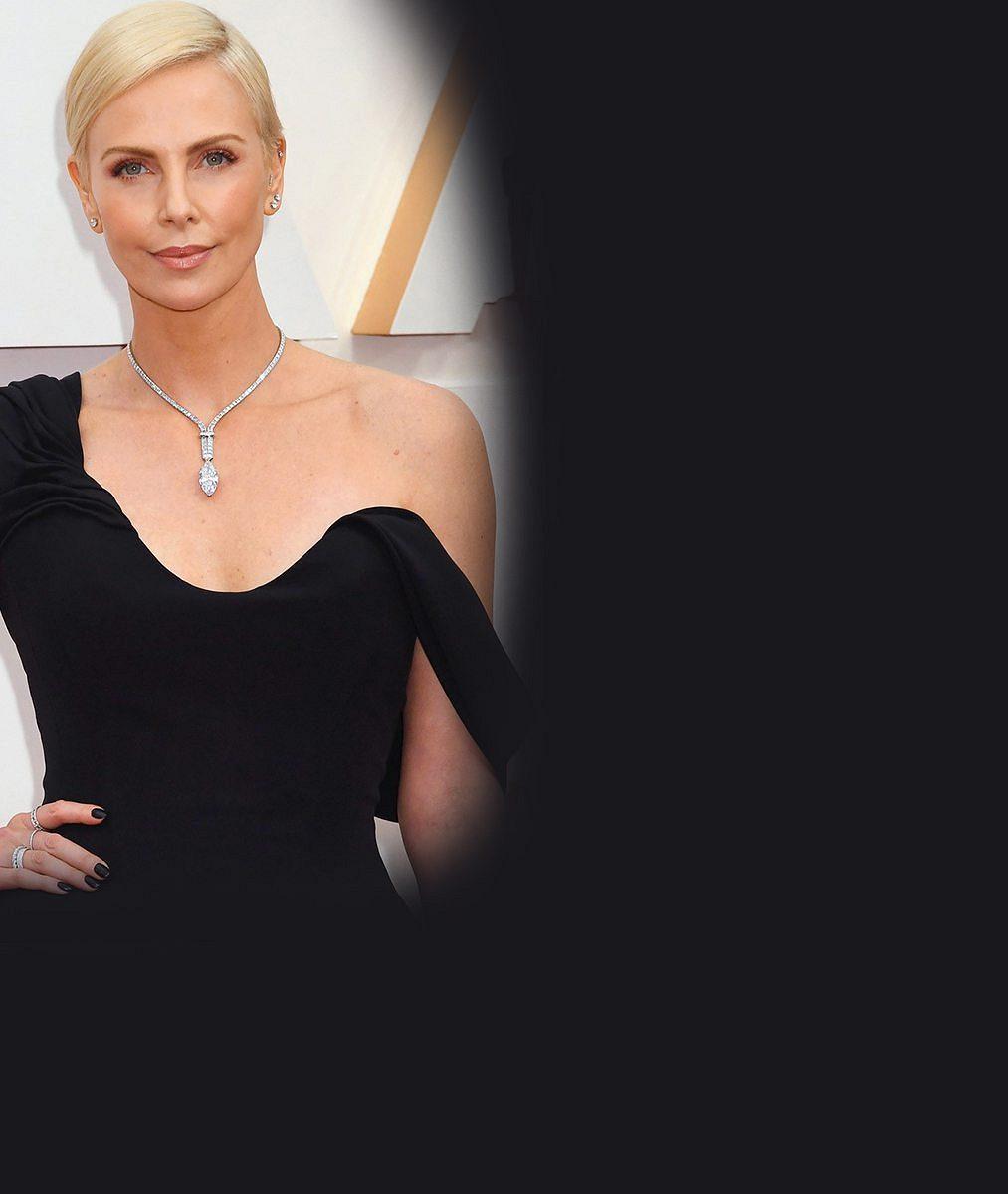 10nejskvostnějších modelů udílení cen Akademie: Na Oscarech je opět síla vjednoduchosti