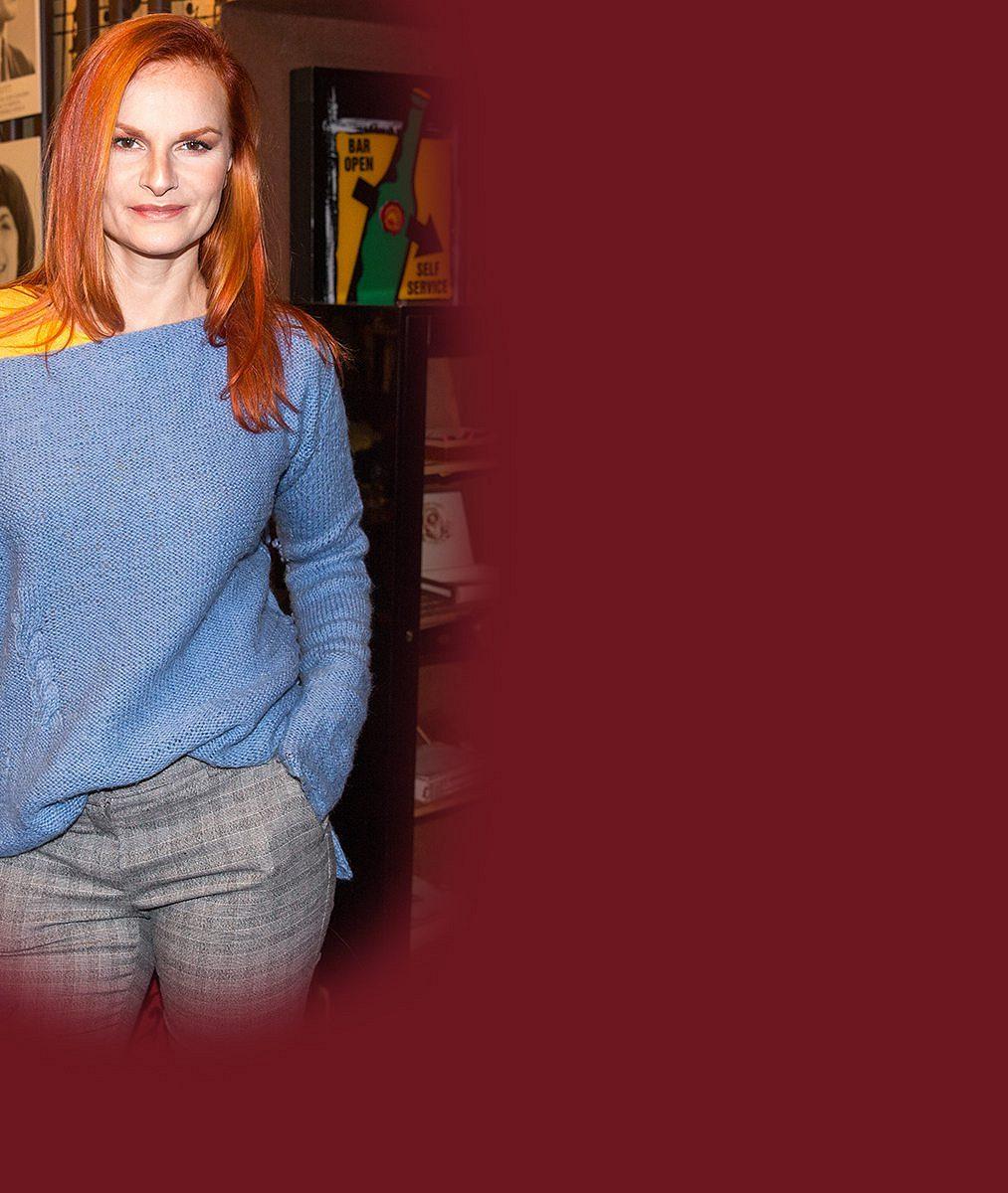 Iva Pazderková se pochlubila fotkou v bikinách a posteskla si: Mrkněte, s čím na sobě není spokojená