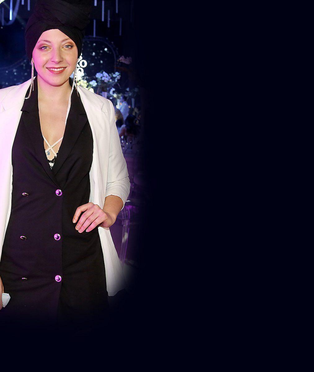 Po ukončení chemoterapie chytla covid: Jak oslabené tělo Aničky Slováčkové reagovalo?
