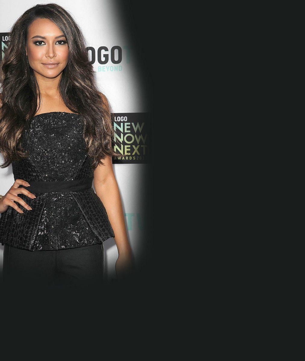 Pitva prokázala příčinu smrti hvězdy Glee: Naya Rivera (✝33) byla hrdinkou. Než zemřela, zachránila syna (4)