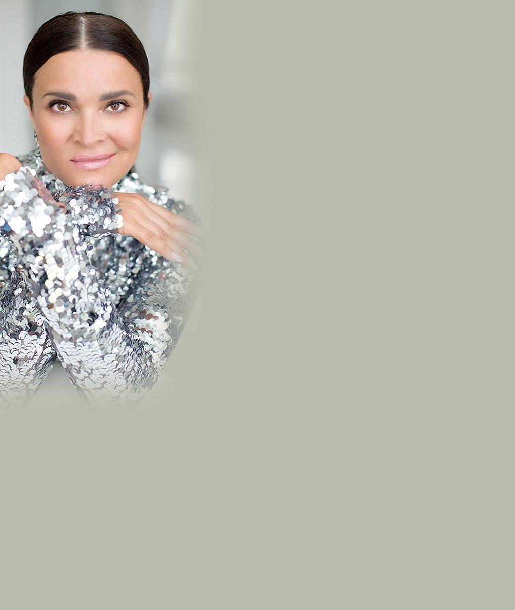 Po karanténě opět ve společnosti: Mahulena Bočanová promluvila ocovidu aradikálním rozhodnutí