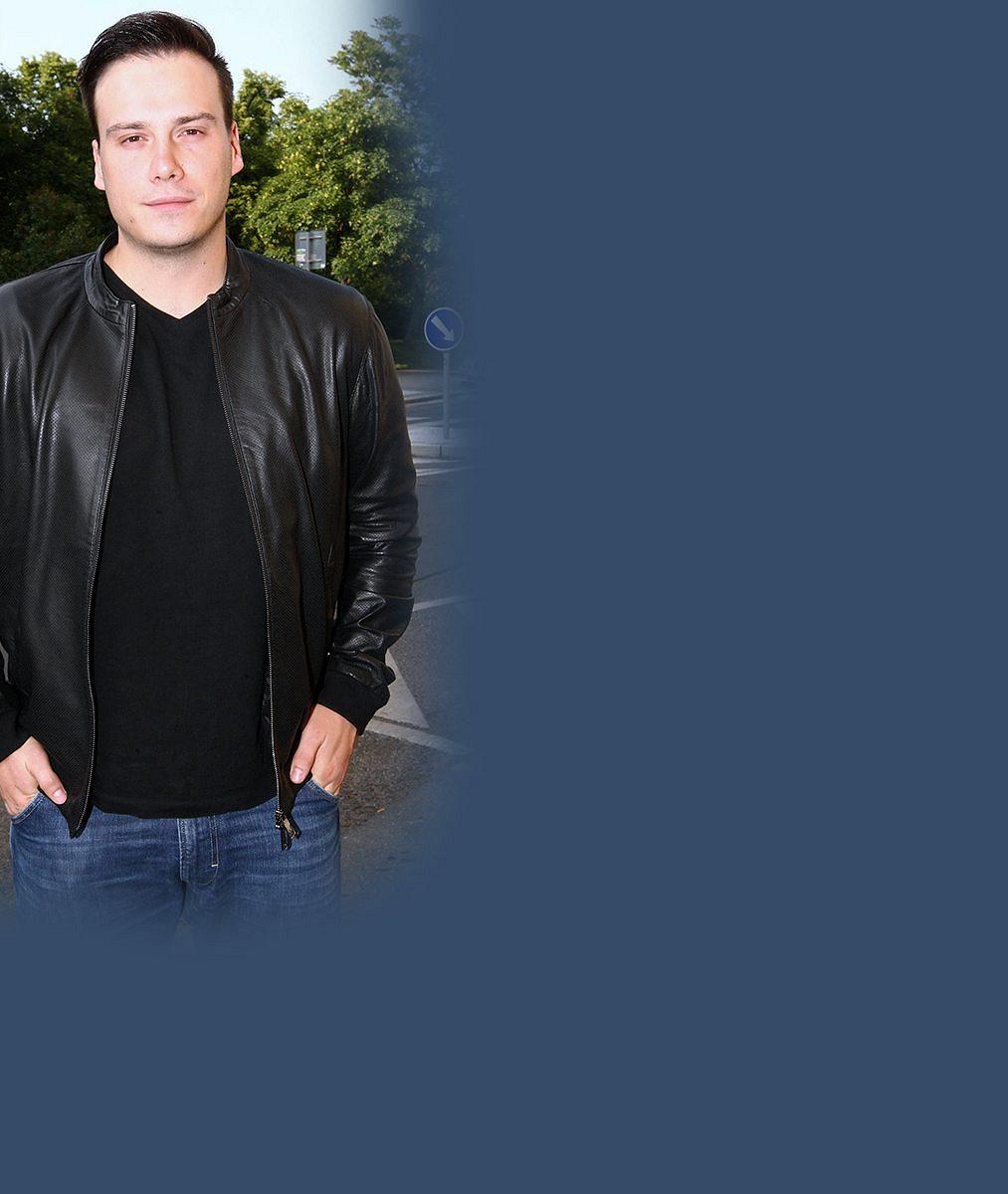 Suchoňův přešlap ve vysílání má dohru. Nova moderátora stáhla z Televizních novin