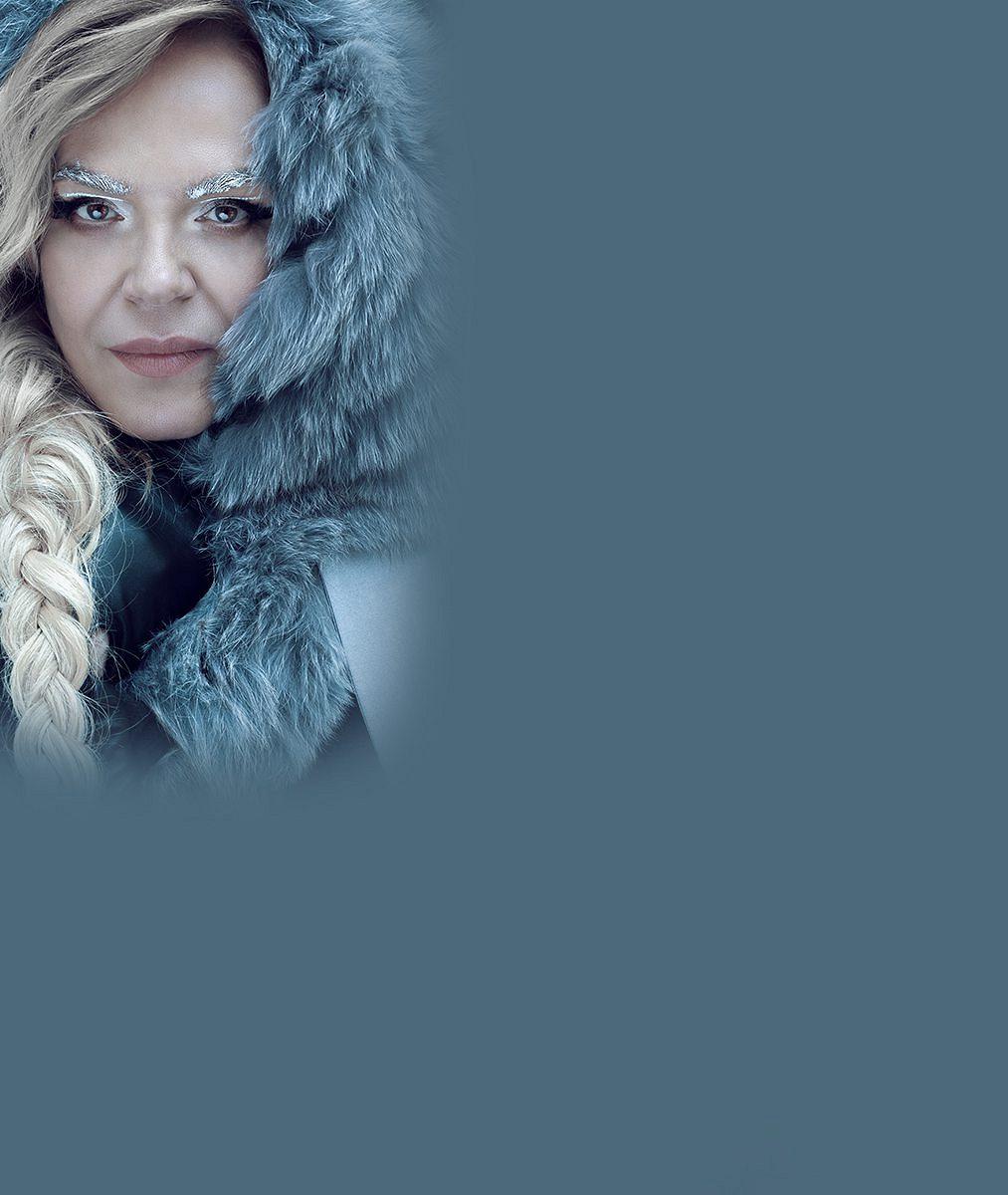 Štědrý den uDagmar Havlové? Bývalá první dáma prozradila své vánoční rituály arecept na bramborový salát