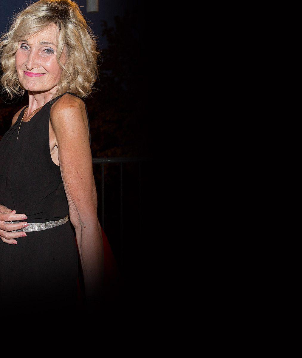 Zuzana Bubílková se očkovat proti covidu nenechá: Bojí se, že by se jí vrátila rakovina