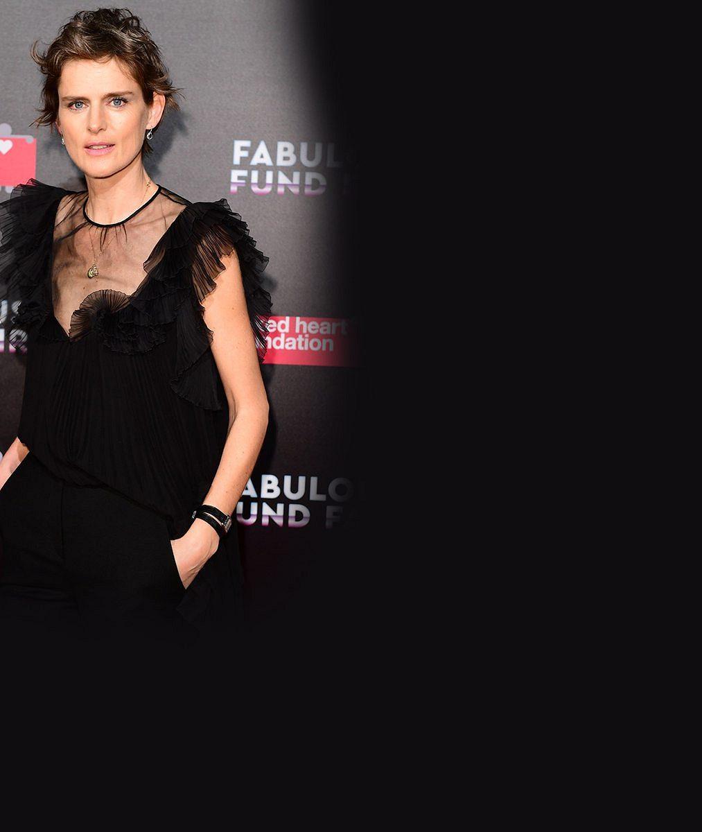 Modelingová hvězda amúza Karla Lagerfelda spáchala sebevraždu