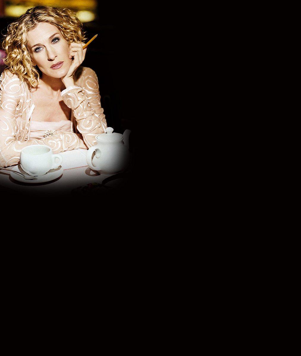 Vposlední řadě lezla Carrie ze Sexu ve městě české dabérce na nervy. Je ochotná propůjčit jí hlas vdalším pokračování?