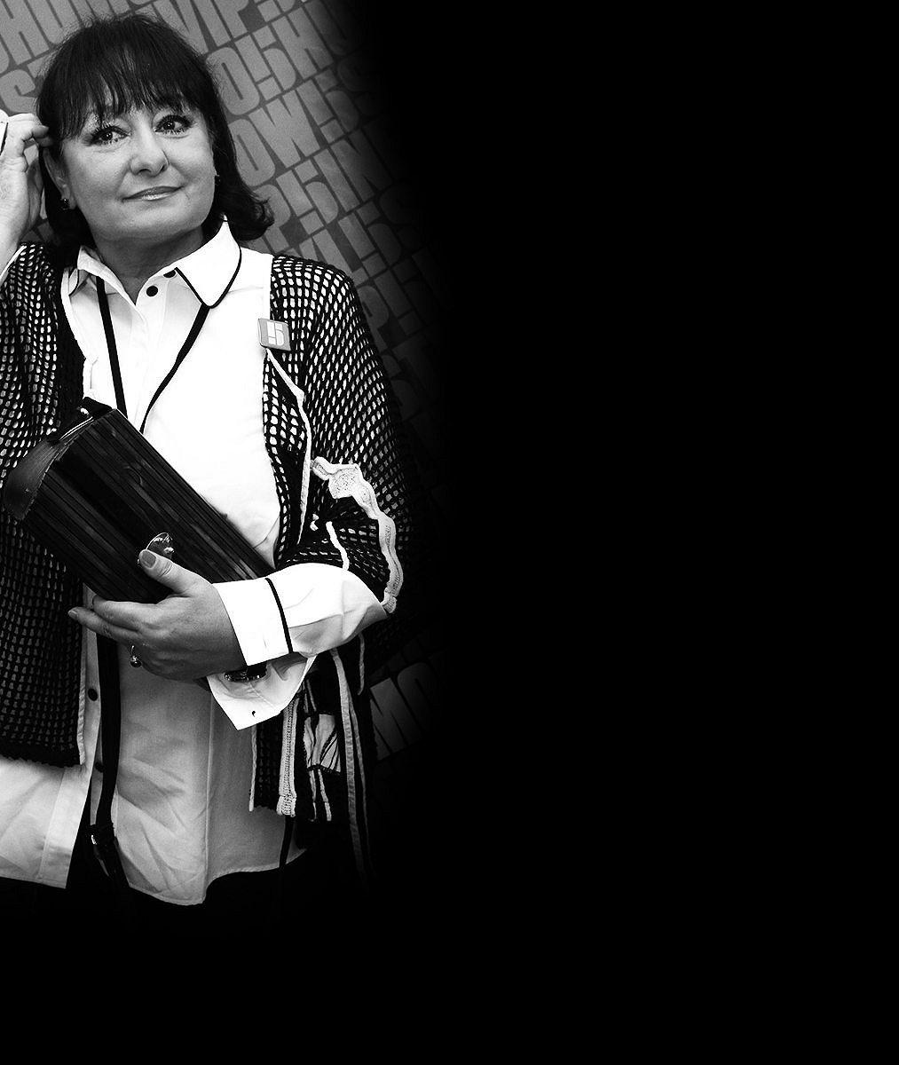 Hvězdy zlaté éry Novy šokovala smrt Evy Jurinové (✝67). Skvělá moderátorka, kolegyně amoudrá ženská, vzpomínají