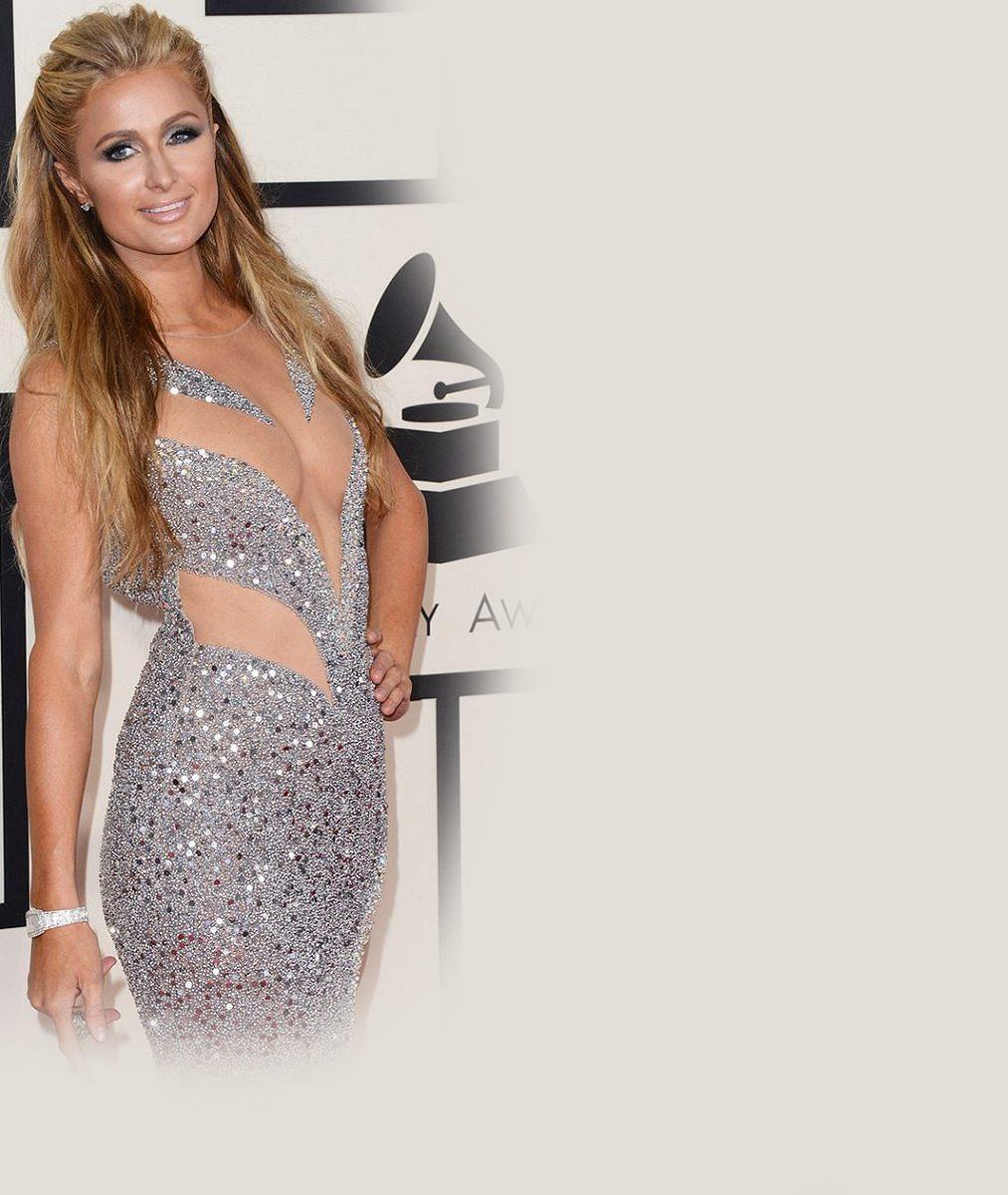 Paris Hilton se bude vdávat: Zámožný partner ji po ročním vztahu překvapil prstenem